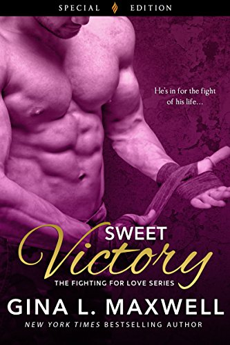 Sweet Victory (Fighting for Love)